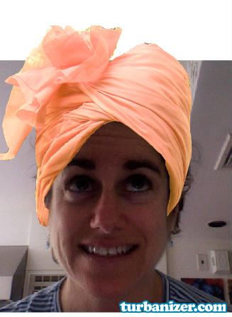 Turbanized_photo