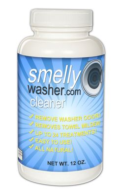 Smelly_Washer_-_Bottle