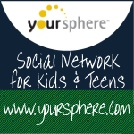 Yoursphere_150