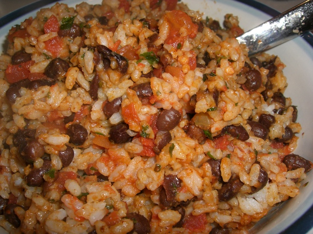mexican rice ii mexican red rice mexican rice mexican rice i mexican ...